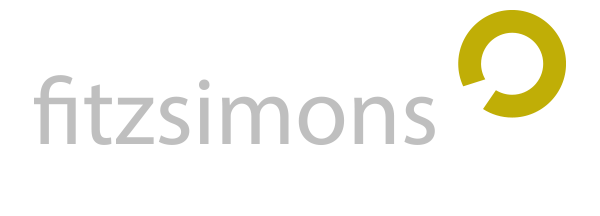 Fitzsimons Finance