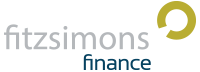 Fitzsimons Finance Logo